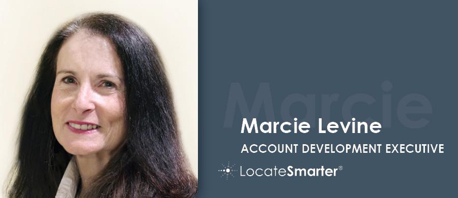 Meet Marcie