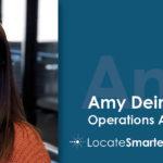 Amy Deinert