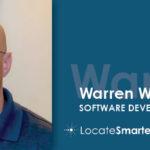 Warren Wulf