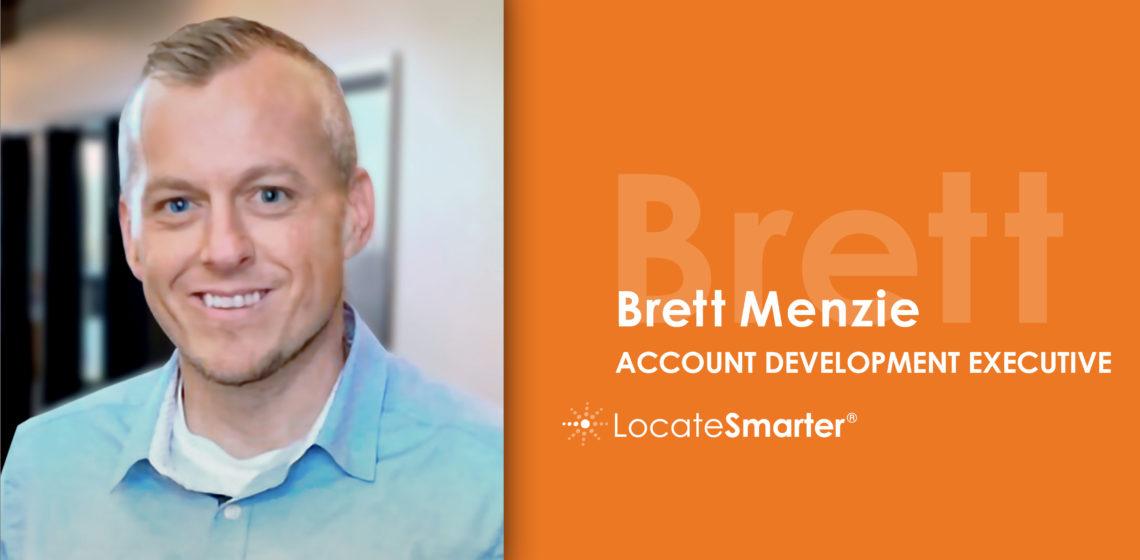 Meet Brett