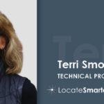 Terri Smock