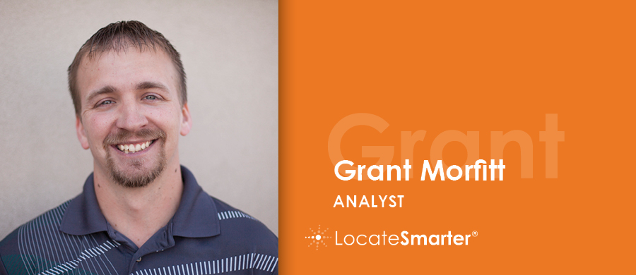 Grant Morfitt