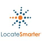 LocateSmarter
