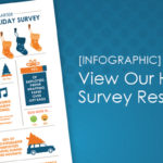LocateSmarter Employees Holiday Survey Results