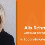 Alix Schmidt